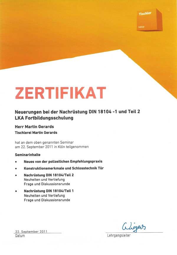 Charmant Vorlagen Für Zertifikate Bilder - Beispiel Anschreiben für ...
